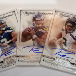 panini-america-russell-signs-21