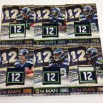 panini-america-2013-national-treasures-football-preview-three-14
