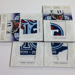 panini-america-2013-national-treasures-football-preview-three-17