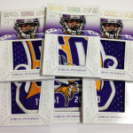 panini-america-2013-national-treasures-football-preview-three-24