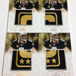 panini-america-2013-national-treasures-football-preview-three-26