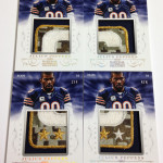 panini-america-2013-national-treasures-football-preview-three-31