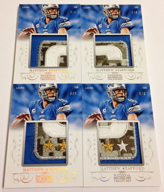 panini-america-2013-national-treasures-football-preview-three-37
