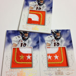 panini-america-2013-national-treasures-football-preview-three-43
