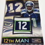 panini-america-2013-national-treasures-football-preview-three-48