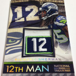 panini-america-2013-national-treasures-football-preview-three-8