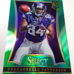panini-america-2014-industry-summit-select-football-green-prizms-25