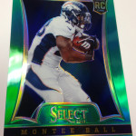panini-america-2014-industry-summit-select-football-green-prizms-29