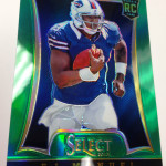 panini-america-2014-industry-summit-select-football-green-prizms-36
