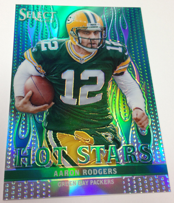 panini-america-2014-industry-summit-select-football-green-prizms-40