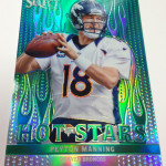 panini-america-2014-industry-summit-select-football-green-prizms-42