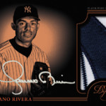 1002_AutoPatch_Rivera