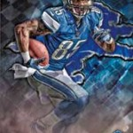 14TVFB_1001_BASE_EBRON