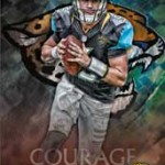 14TVFB_1002_BASE_BORTLES