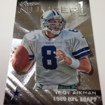 panini-america-2014-prestige-football-qc-35