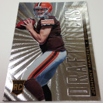 panini-america-2014-prestige-football-qc-42