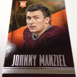 panini-america-2014-prestige-football-qc-9
