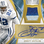 14TSFB_3036_AutoPatch_Smith