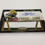 panini-america-2014-certified-football-pre-packout-gallery-22