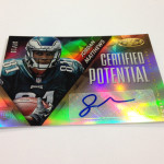 panini-america-2014-certified-football-pre-packout-gallery-60