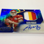 panini-america-2014-certified-football-pre-packout-gallery-90