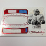 panini-america-2014-flawless-football-pre-ink-peek-11