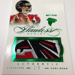 panini-america-2014-flawless-football-pre-ink-peek-19