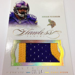 panini-america-2014-flawless-football-pre-ink-peek-20