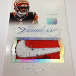 panini-america-2014-flawless-football-pre-ink-peek-24