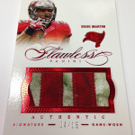 panini-america-2014-flawless-football-pre-ink-peek-26