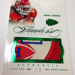 panini-america-2014-flawless-football-pre-ink-peek-36