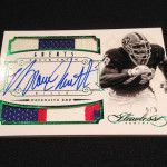 panini-america-2014-flawless-football-pre-ink-peek-37