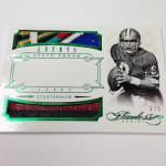 panini-america-2014-flawless-football-pre-ink-peek-9
