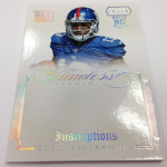 panini-america-2014-flawless-football-in-progress-15
