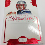 panini-america-2014-flawless-football-in-progress-2