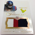 panini-america-2014-flawless-football-in-progress-5