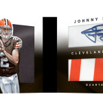 panini-america-2014-playbook-football-manziel