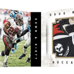 panini-america-2014-playbook-football-martin