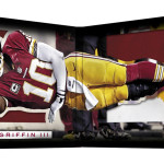 panini-america-2014-playbook-football-rgiii
