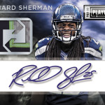 panini-america-2014-playbook-football-sherman