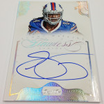panini-america-new-autograph-arrivals-september-2014-451