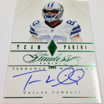 panini-america-new-autograph-arrivals-september-2014-521