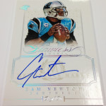 panini-america-new-autograph-arrivals-september-2014-91