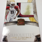 panini-america-2014-crown-royale-football-pre-ink-1
