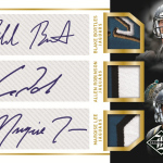 panini-america-2014-limited-football-pis-limited-trios