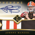 panini-america-2014-limited-football-pis-manziel