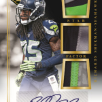 panini-america-2014-limited-football-pis-sherman