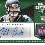 panini-america-2014-totally-certified-football-bortles