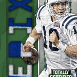 panini-america-2014-totally-certified-football-manning