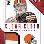 panini-america-2014-totally-certified-football-manziel